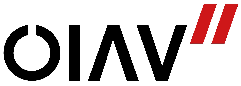 Logo_oiav