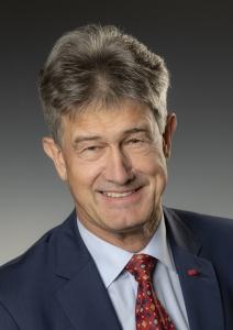 Harald Kainz