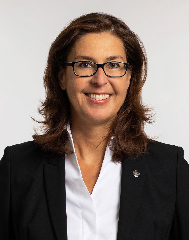 Jasmin-Soravia