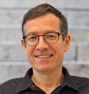 Gerhard Piringer