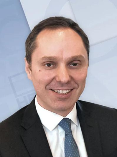 Dietmar Maicz