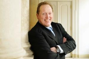 Gerald Wagenhofer