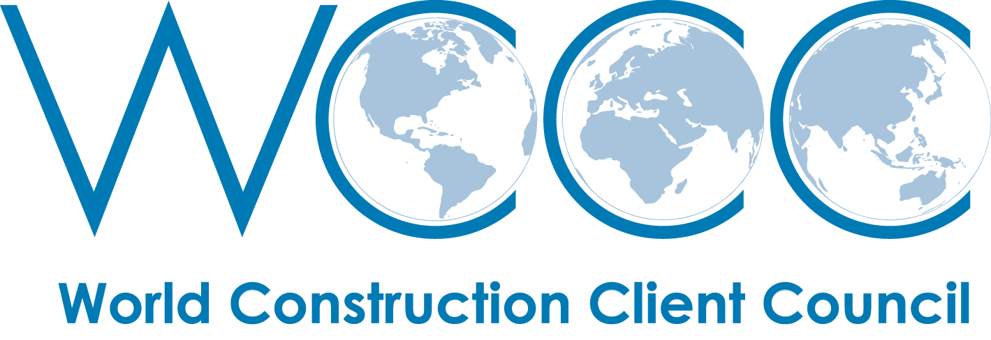 wccc_logo