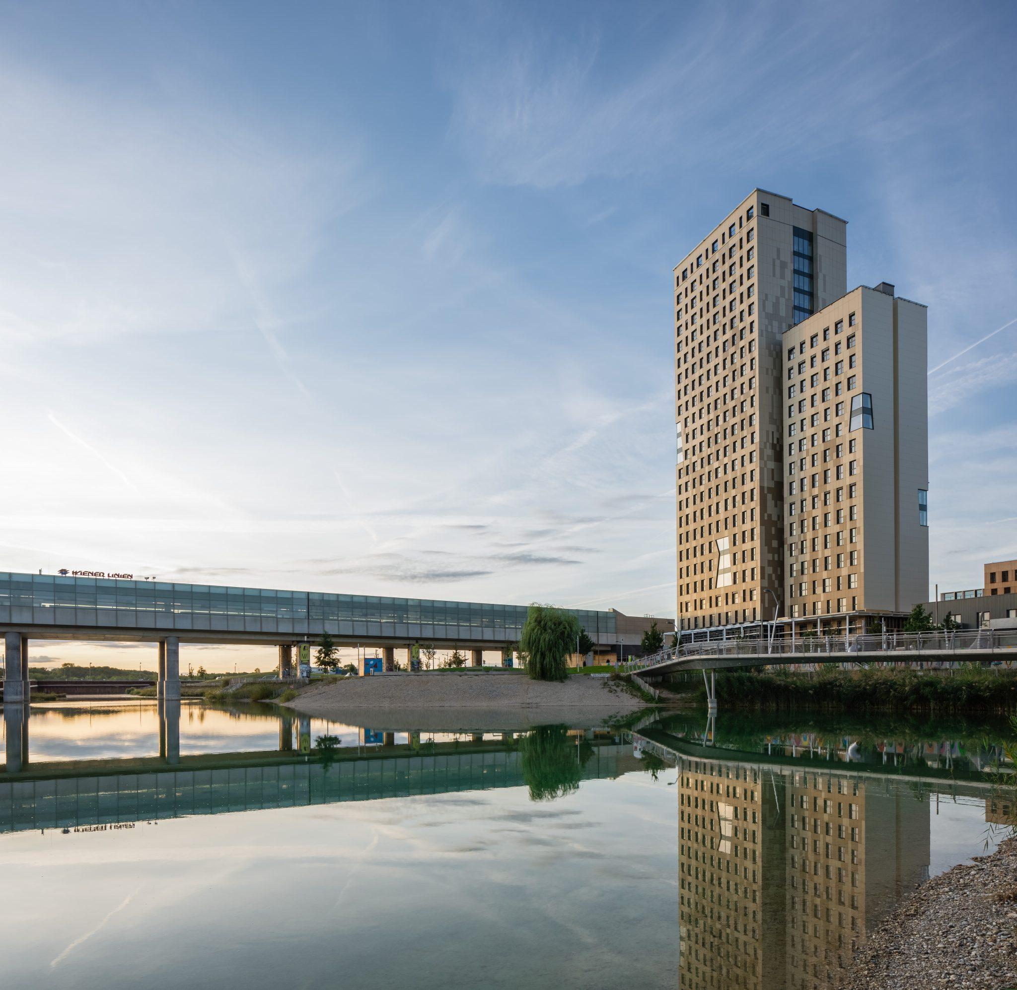 HoHo-Wien_Update_7_Sept-2019_c-cetus-Baudevelopment-u-kito-at