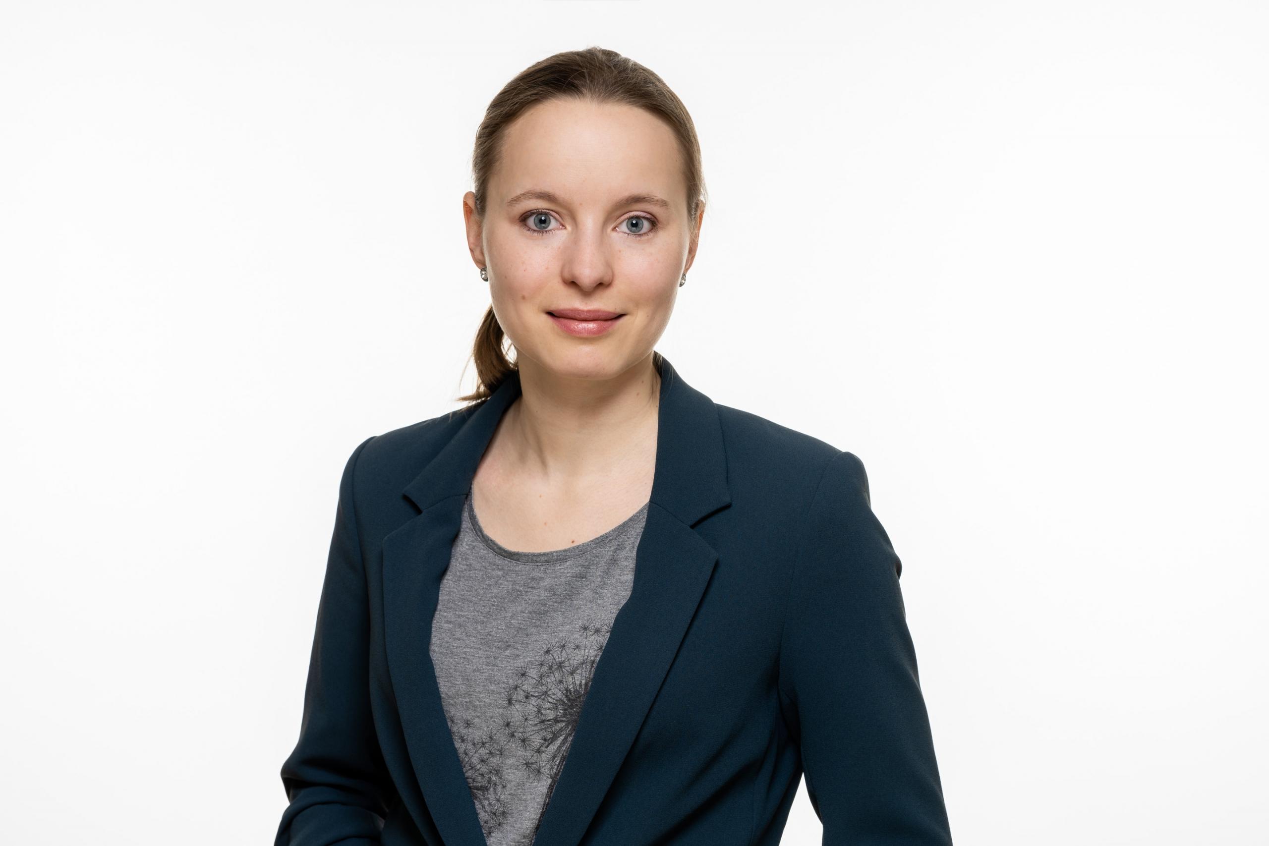 Simone Krause