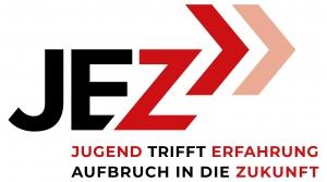 Logo_JEZ