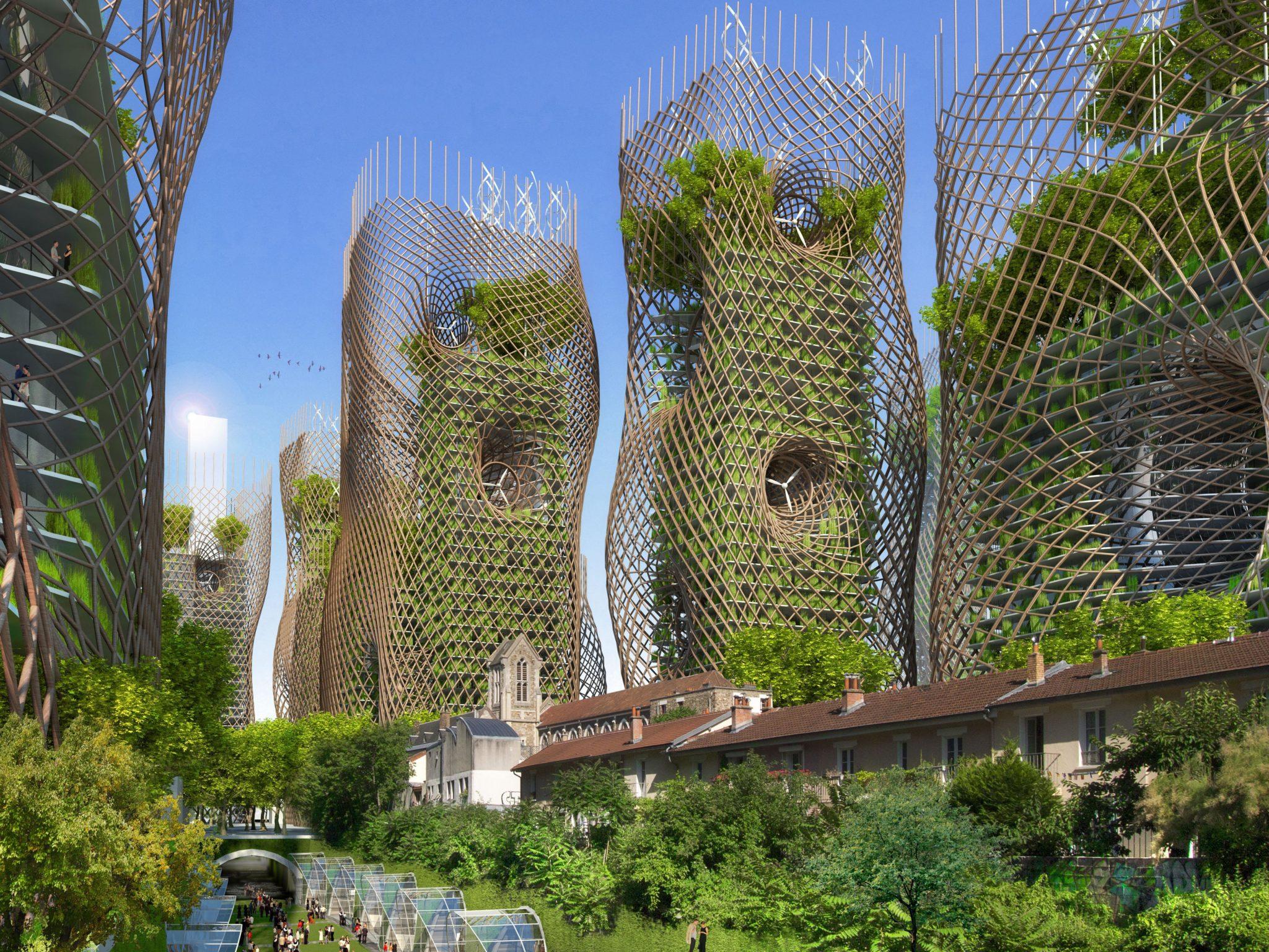 Vincent Callebaut_BAMBOO-NEST-TOWERS-02-2048x1536