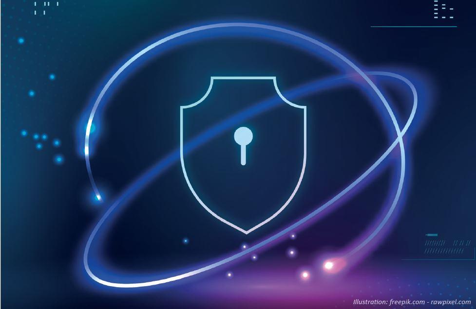 It Sicherheit_freepik-rawpixel.com
