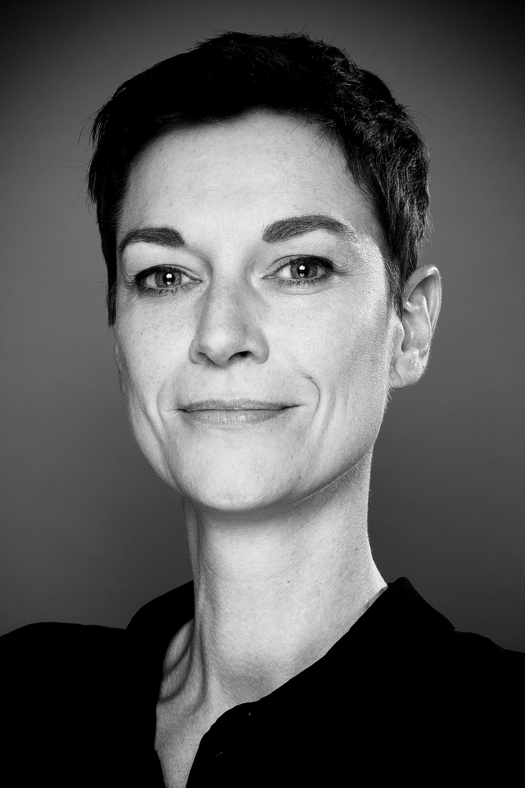 Tina Krischmann